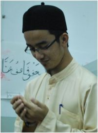 Abdul Rahman Baseair