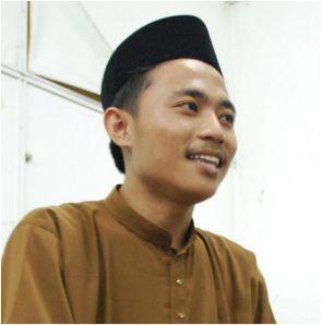 Ahmad Ritaudin